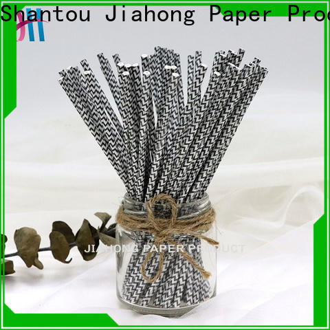 Jiahong sticks baking paper stick long-term-use for cake