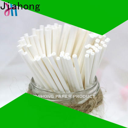 Jiahong good looking flag paper stick for wholesale for cake
