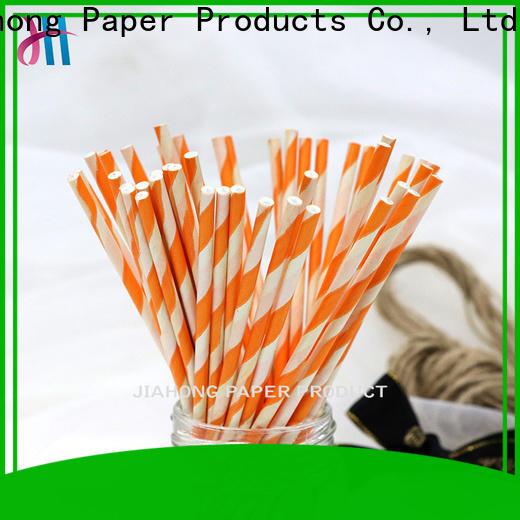 Jiahong sticks candy floss sticks supplier for cotton candy