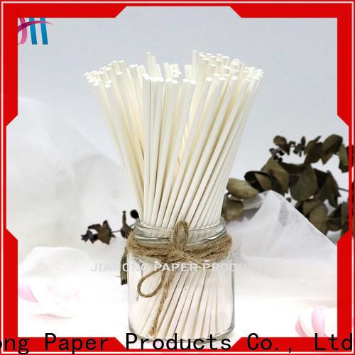 popular lollipop sticks bulk bar grab now for lollipop