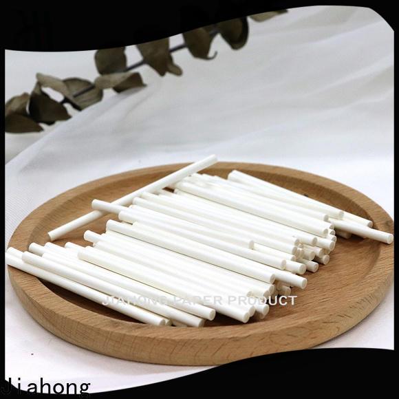 Jiahong safe eco sticks factory price for DIY baking