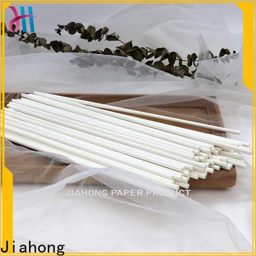 Jiahong ballon balloon sticks manufacturer for ballon