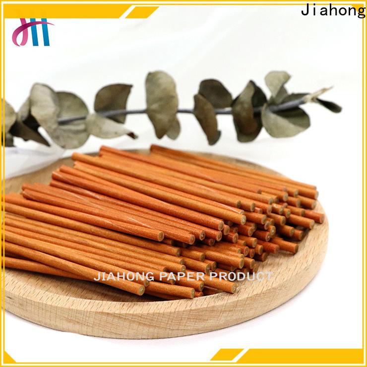 Jiahong 3580mm math sticks owner for kindergarten