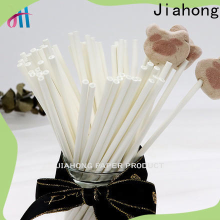 hot-sale personalized lollipop stickers fda for lollipop