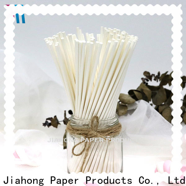 clean lollipop paper stick grade grab now for lollipop