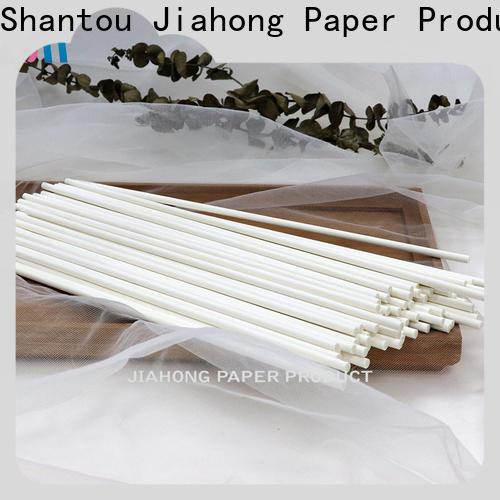 Jiahong high reputation balloon sticks free quote for ballon