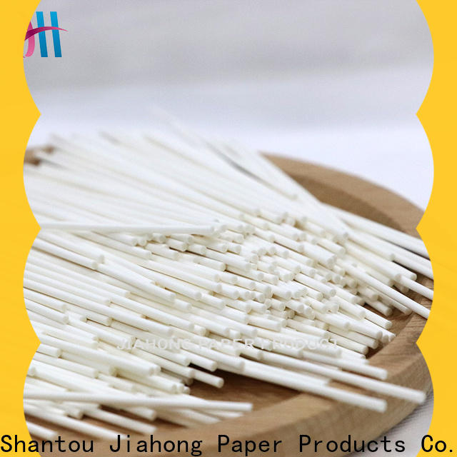Jiahong smooth cotton stick manufacturer for hospital