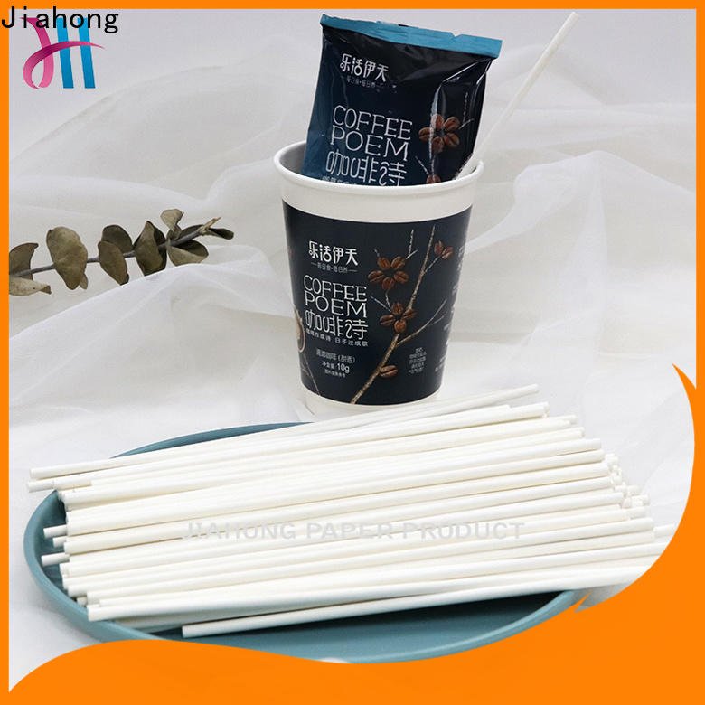 environmental friendly reusable coffee stirrers reusable from manufacturer for restaurant