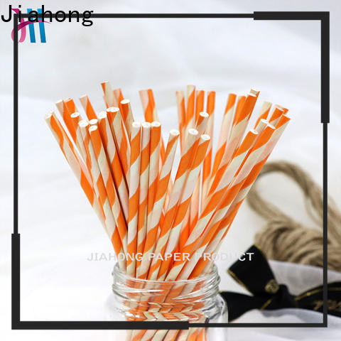 Jiahong floss cotton candy sticks widely-use