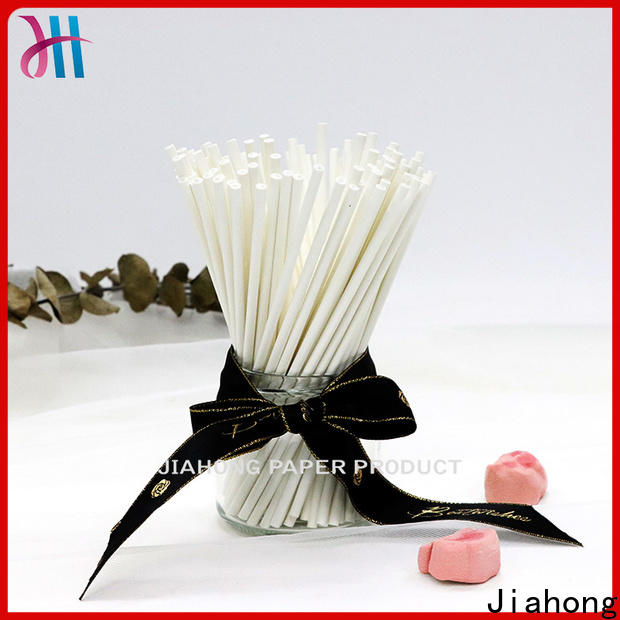 paper coffee stirring stick grade grab now for cafe