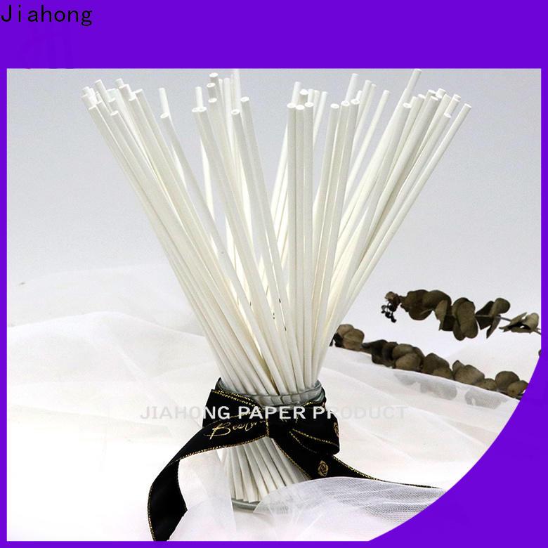 Jiahong inexpensive balloon rods supplier for ballon