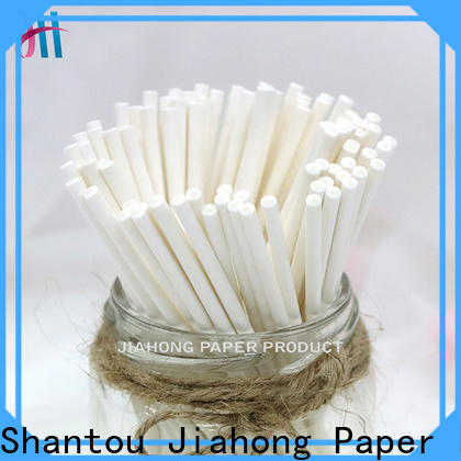 Jiahong stick stick for flag for card