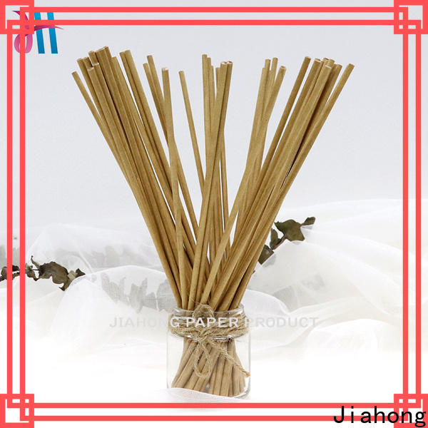 widely used eco sticks handiwork dropshipping for medical cotton swabs
