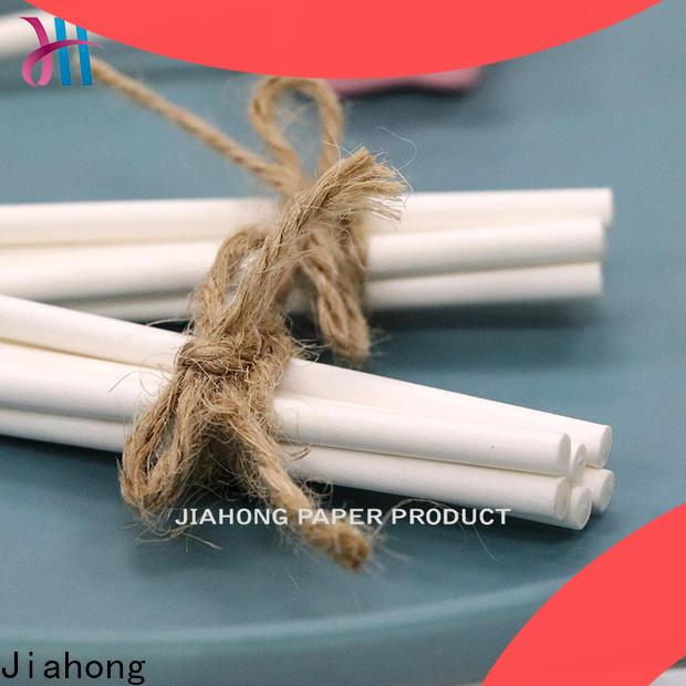 widely used lollipop sticks code vendor for lollipop