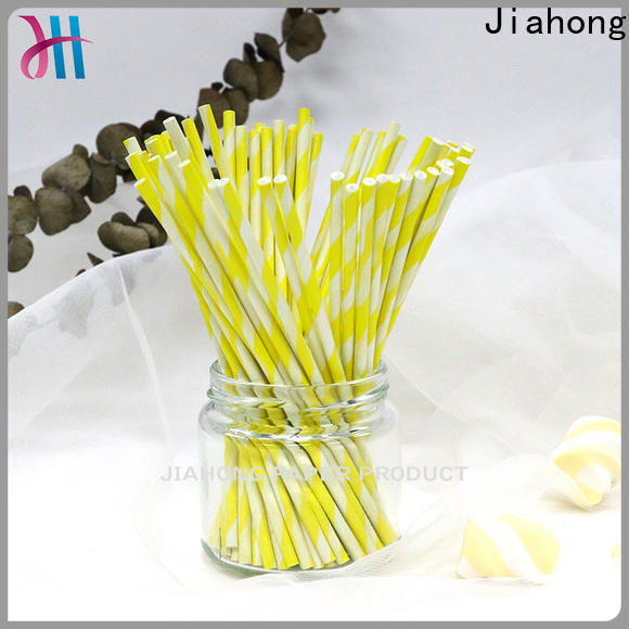 safe white lollipop sticks candy grab now for lollipop