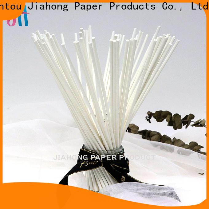 Jiahong good package balloon sticks supply for ballon