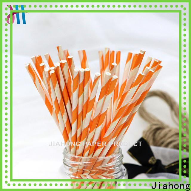 Jiahong cotton candy sticks shop now