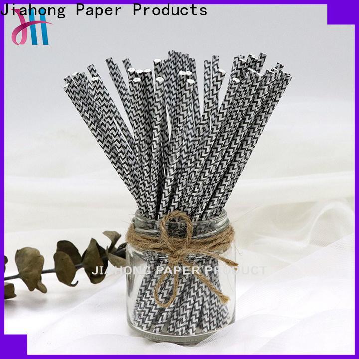 widely used cake sticks cake bulk production for lollipop
