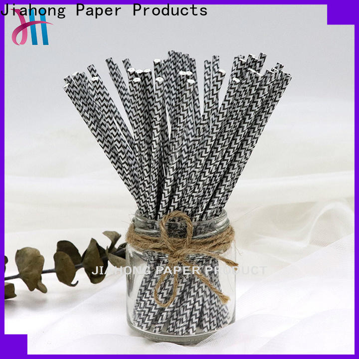 widely used cake sticks cake bulk production for lollipop