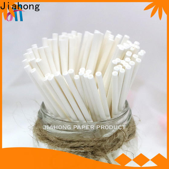 Jiahong sticks stick for flag from manufacturer for cake