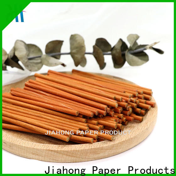 Jiahong sticks math sticks supplier for kindergarten