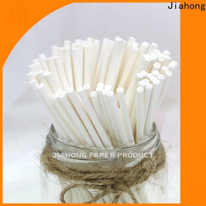 good looking flag paper stick 30100mm paper for card