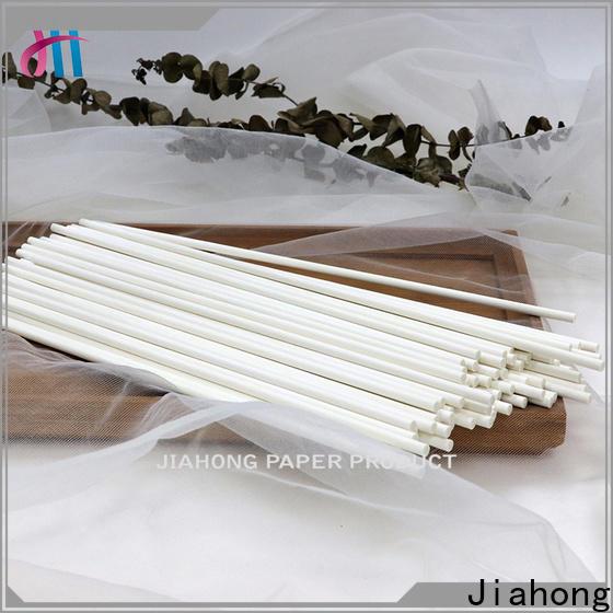 Jiahong ballon long balloon sticks effectively for ballon