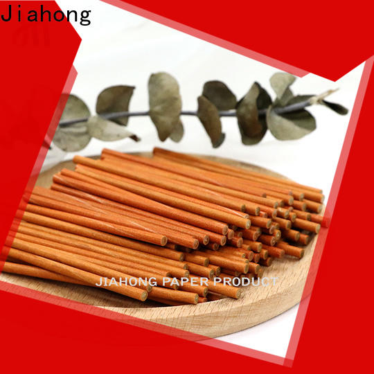 Jiahong safe math sticks from manufacturer for children