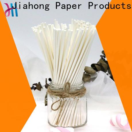 clean coloured lollipop sticks extra for wholesale for lollipop