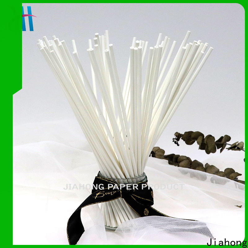 high quality paper balloon stick paper for ballon