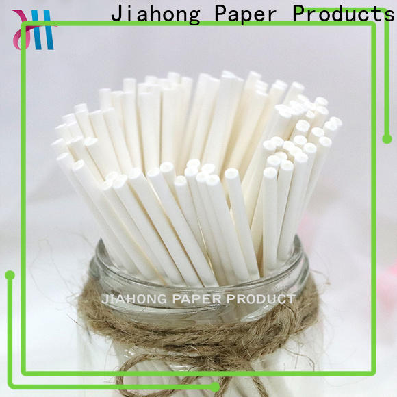 Jiahong first-rate stick for flag paper for card