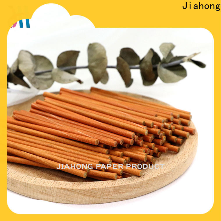 Jiahong stick counting rods supplier for kindergarten