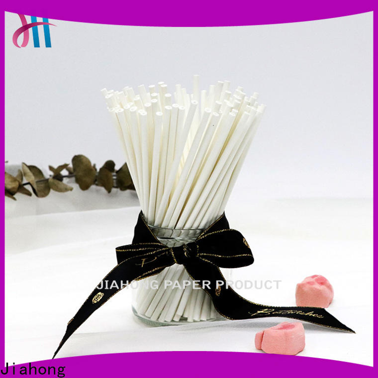 Jiahong popular coffee stirer grab now for packed coffee