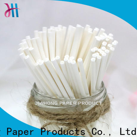 Jiahong flag stick for flag paper for cake