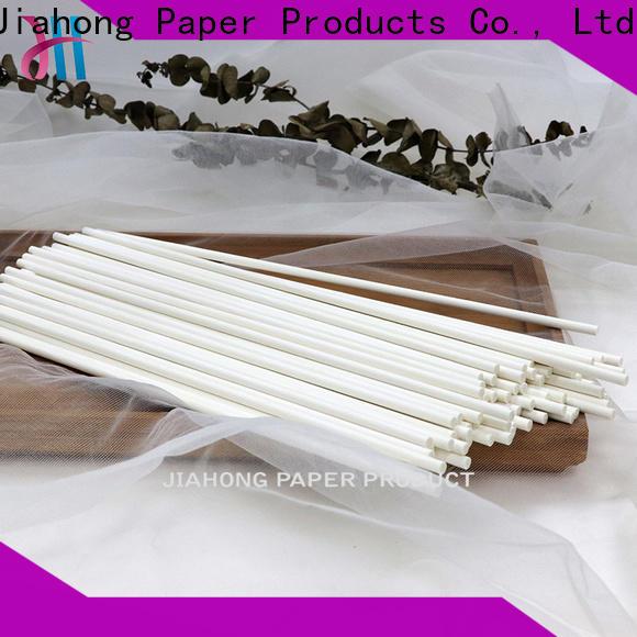 Jiahong high reputation paper balloon stick long-term-use for ballon
