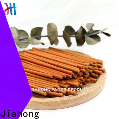 Jiahong counting counting rods overseas market for children