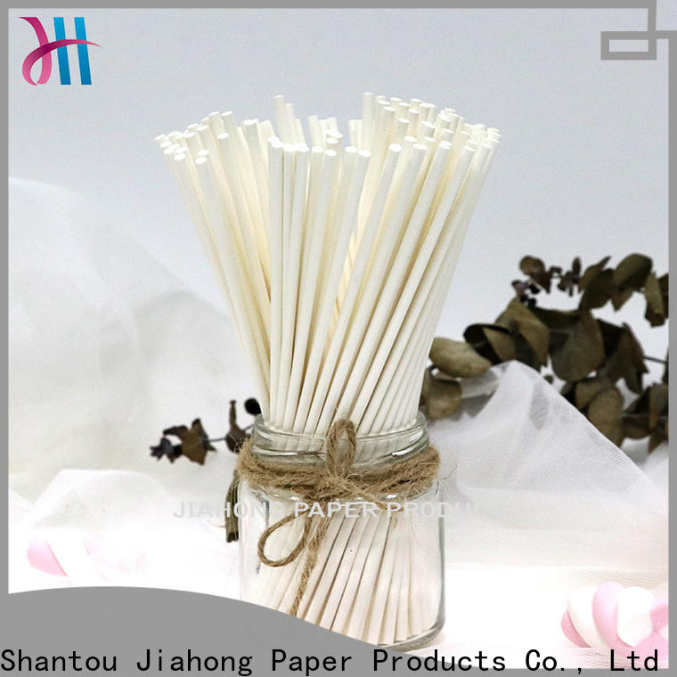 widely used stick lollipop code factory price for lollipop