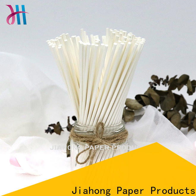 widely used stick lollipop customized for wholesale for lollipop