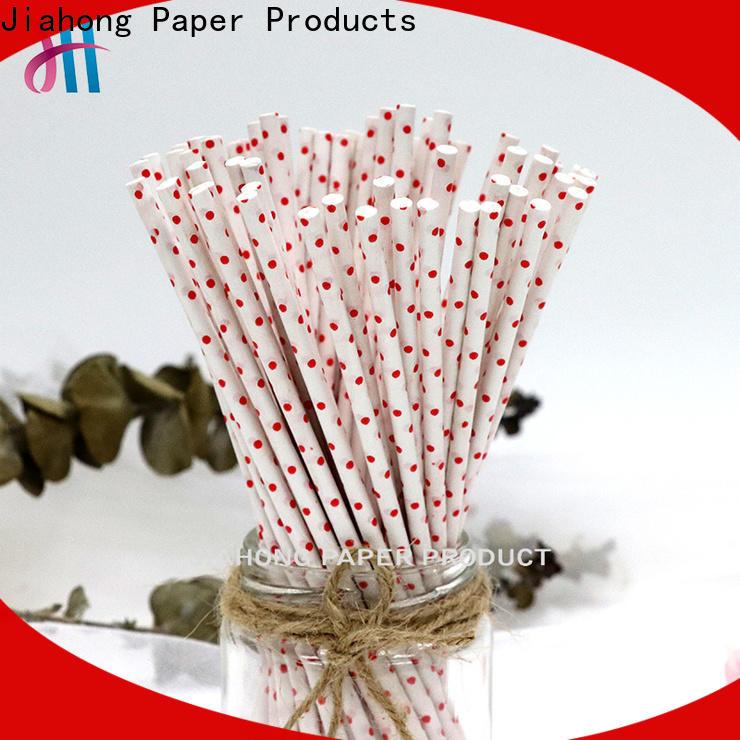 professional stick lollipop bulk for lollipop