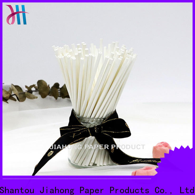 popular coffee stir sticks stirring order now for cafe
