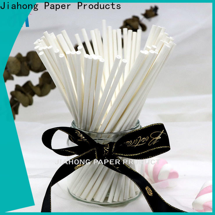 durable hand fan sticks other producer for marshmallows