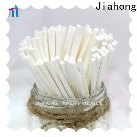 Jiahong 30100mm stick for flag factory price for flag stick