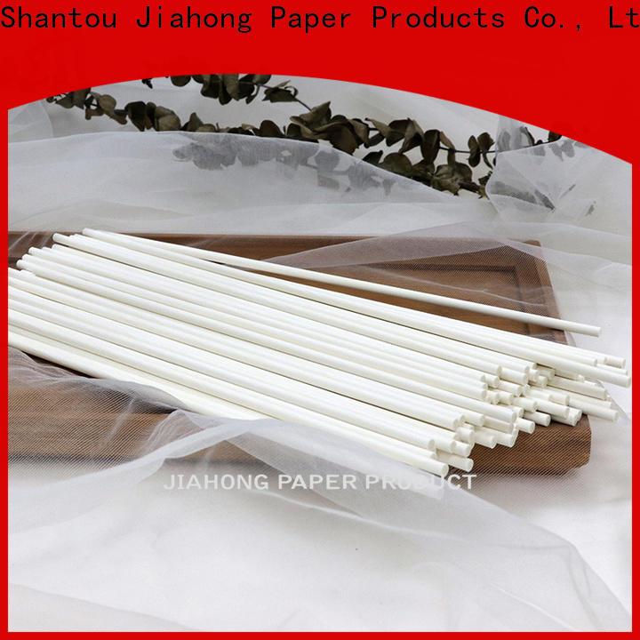 professional white balloon sticks sticks producer for ballon