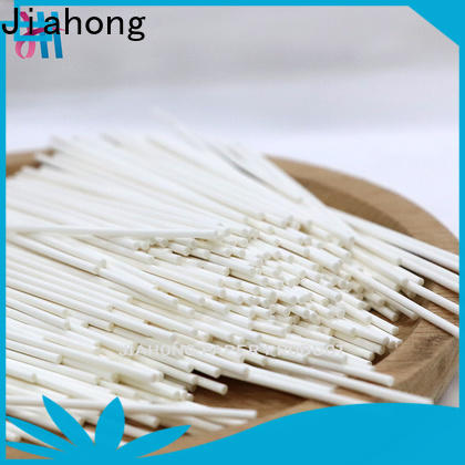 durable cotton stick cotton owner for hospital
