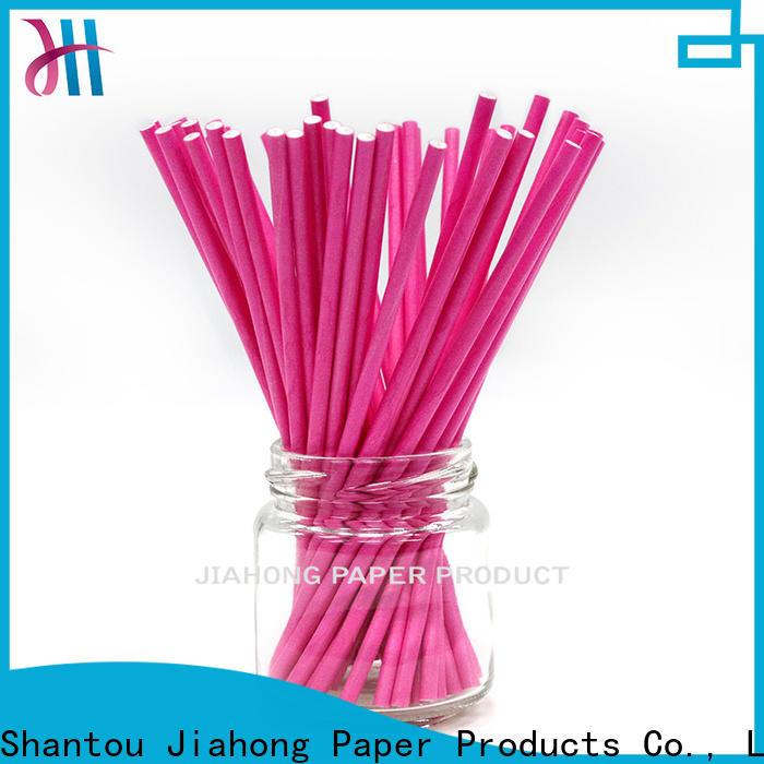 safe large lollipop sticks lolly types for lollipop