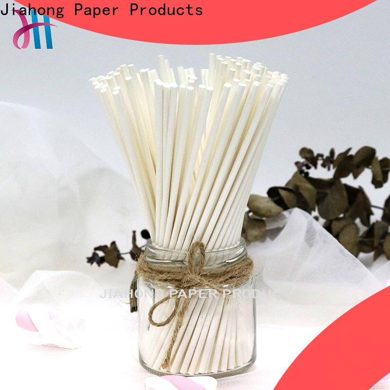professional stick lollipop paper for lollipop