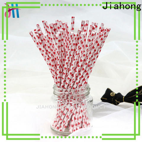 Jiahong widely used baking paper stick long-term-use for bakery