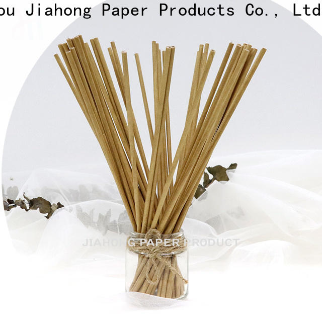 Jiahong 38150mm eco sticks producer for electronic industrial cotton swabs