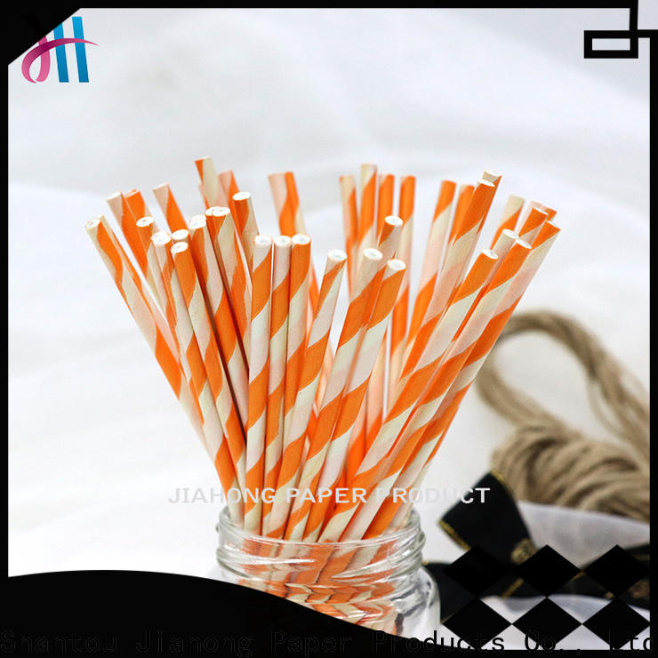 smooth candy floss sticks paper vendor for cotton candy
