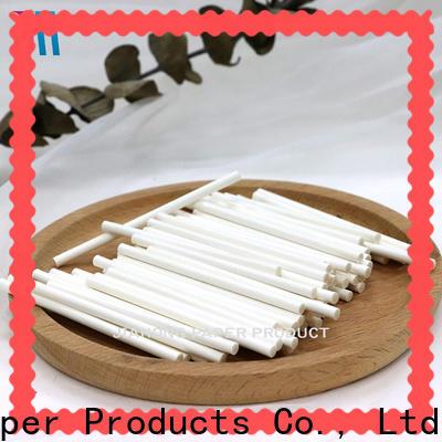 safe eco sticks sticks wholesale for medical cotton swabs